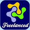follow us on Freelanced